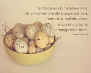 picquote-gratitude
