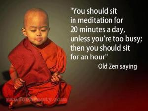 picquote-meditation